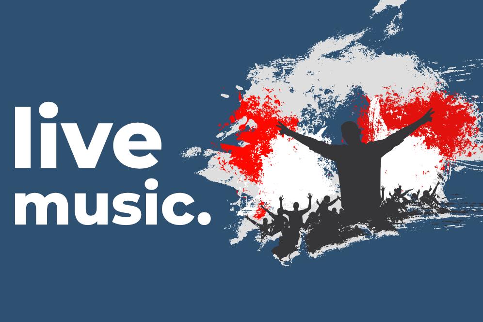 live-music1